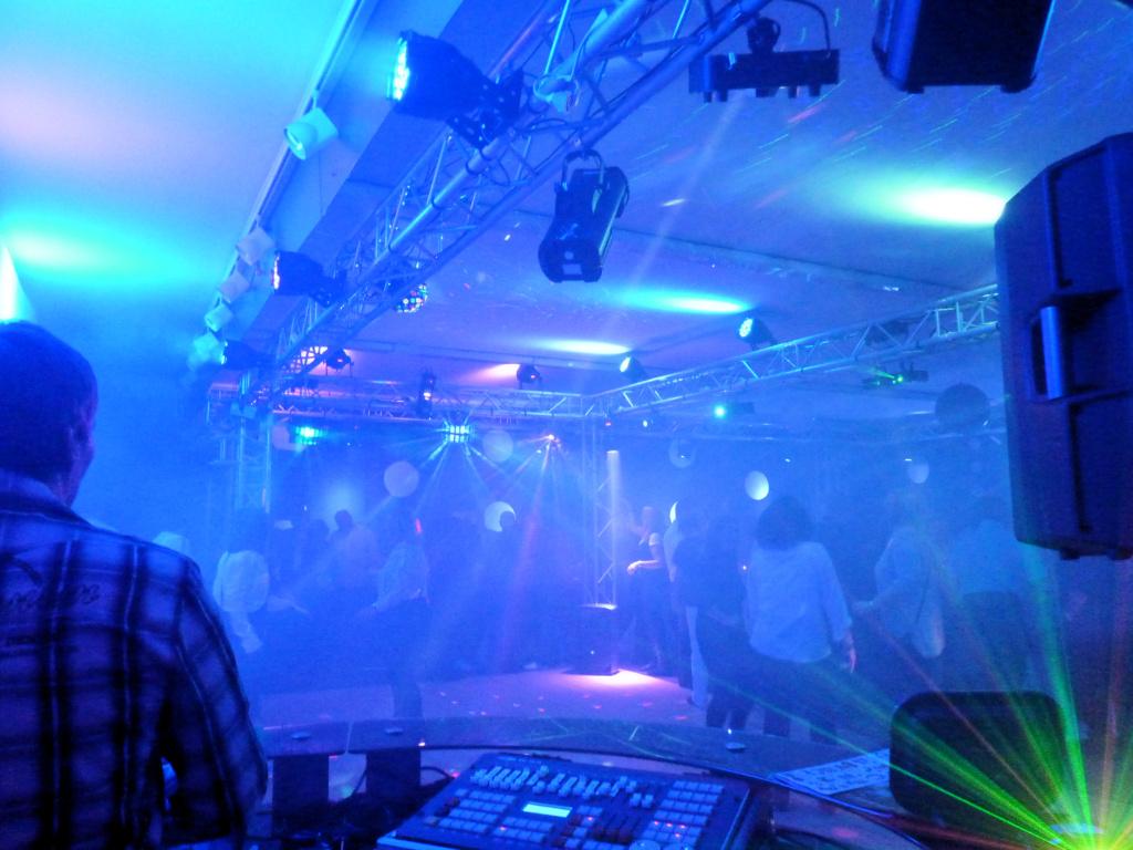 DJ Piet-Bornheim