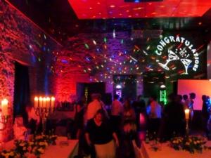 Tanzende_Gste___Rittersaal_Godesburg