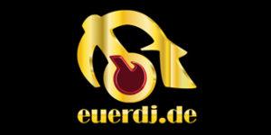 logo_djpiet