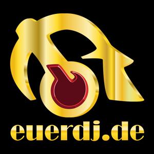 logo_djpiet300